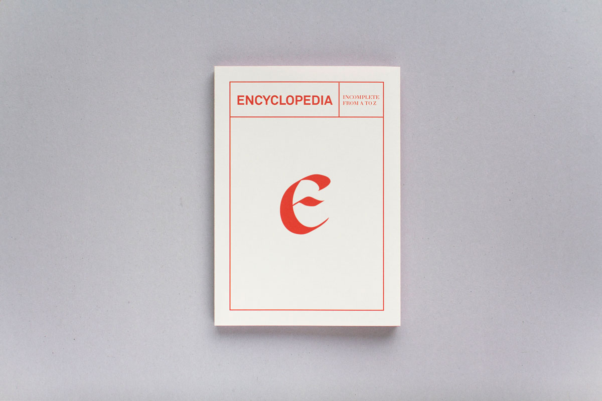 Encyclopedia02
