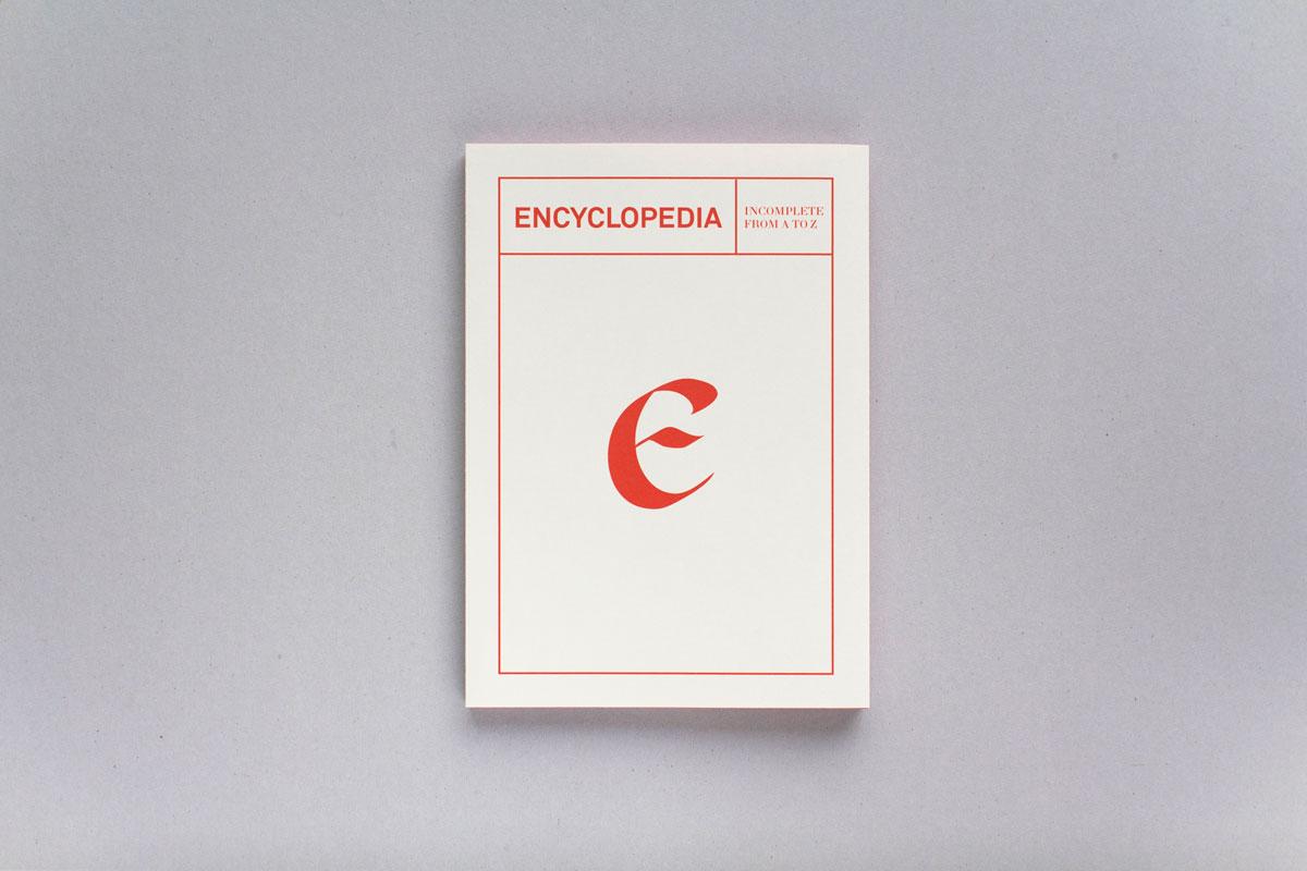 Encyclopedia02